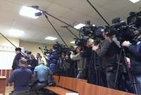 Дела адвокатов Куприяновых часто вызывают интерес СМИ