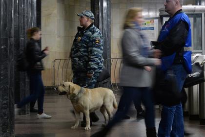 Запись интервью адвоката А.Куприянова в коридоре Московского областного суда