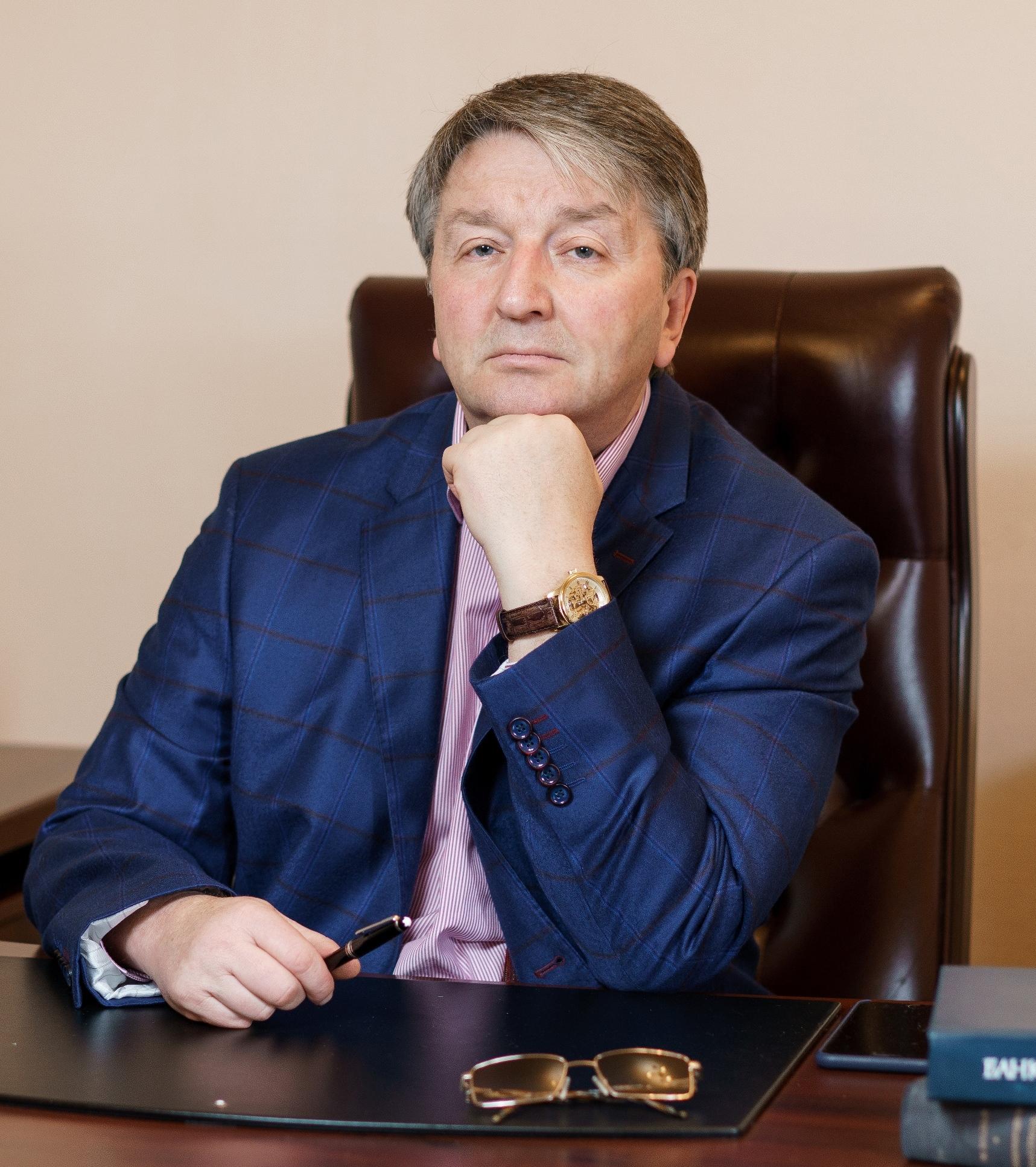 Адвокат Куприянов - защитник по административным делам