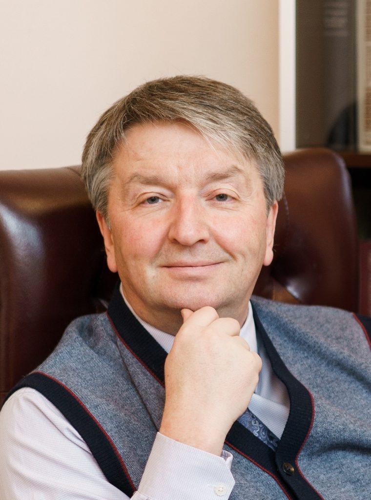 адвокат Куприянов Алексей Анатольевич