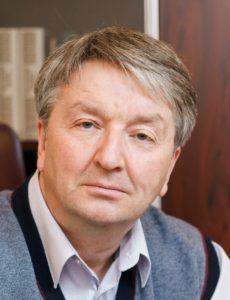 Адвокат Алексей Куприянов, ст.210 УК РФ