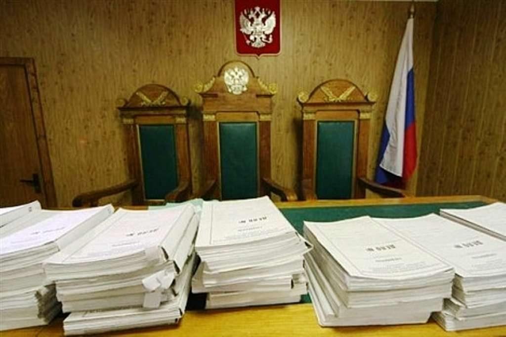 Юридическая помощь адвоката Куприянова